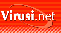 Virusi.net